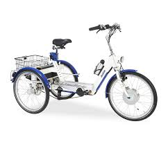 Bike Hire Antur Waunfawr